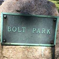 Bolt Park Market