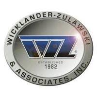 Wicklander-Zulawski & Associates