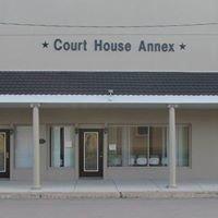 Pike County Development Authority