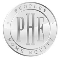 Peoples Home Equity Brentwood TN
