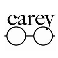 Carey Optical