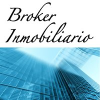 Home Broker Inmobiliario