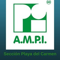 AMPI Playa del Carmen
