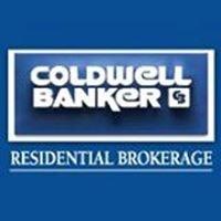Coldwell Banker Bolton MA