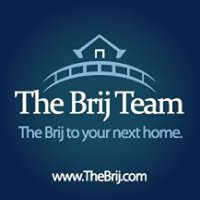 The Brij Team
