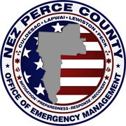 Nez Perce County Emergency Management