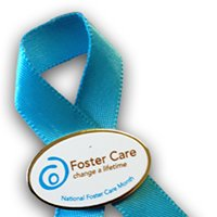 Washtenaw  County Foster Care Coalition