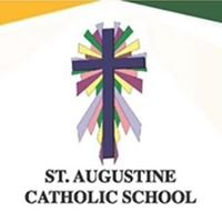St. Augustine Ponoka