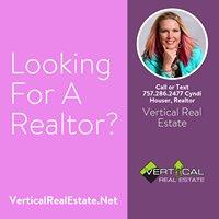 Vertical Real Estate