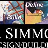 R.R. Simmons