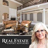 Real Estate Expert Advisors