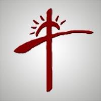 Grace Fellowship Church of Oak Forest