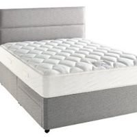 Home Comforts -Bed Warehouse