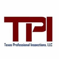 Texas Professional Inspections