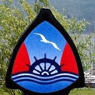 Marina de Ville de La Baie