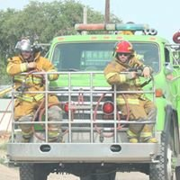 Yuma Fire Department