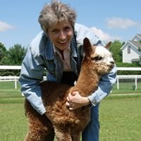 Alpacas of the Covenant, Inc./ Kimberly and Richard Fouse (owners)