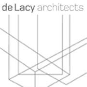 de Lacy Architects