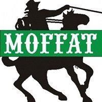 Moffat County, Colorado