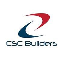 CSC Building & Design