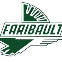 Faribault Public Schools Community Education