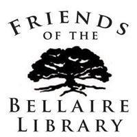 Friends of the Bellaire Library