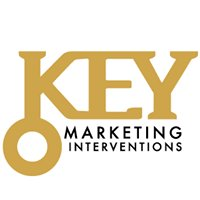 Key Marketing Interventions