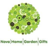 Nova Home, Garden, and Gifts