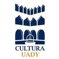 Cultura UADY