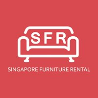 Singapore Furniture Rental