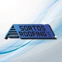 Sortos Roofing And More, llc