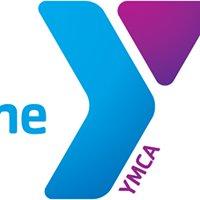 YMCA Fitness