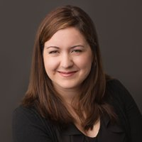 Mary Slakie - Mortgage Investors Group