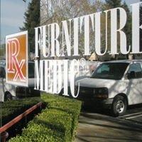 Furniture Medic On Call, Inc.