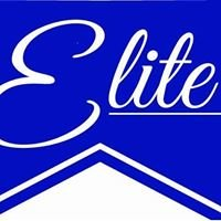 Elite Title & Escrow Corp