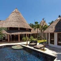 BVilla+Pool Seminyak, Bali