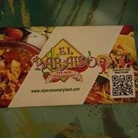 El Paraiso Texmex Restaurant