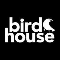 Birdhouse Media