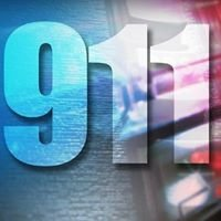 Monroe County 911 Joint Communications