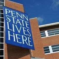 Penn State Harrisburg Teacher Education