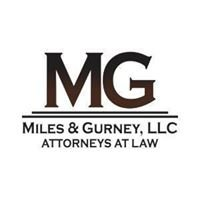 Miles & Gurney LLC