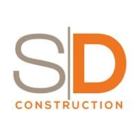 SullivanDay Construction