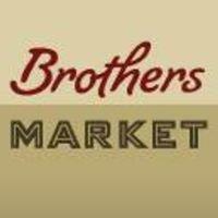Brothers Market Parkersburg