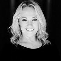 Katie Mateer, REALTOR - 360 Realty