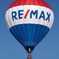 RE/MAX Tehachapi, Inc.