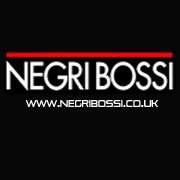 Negri Bossi UK Ltd