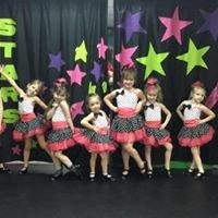 Natalie's Studio of Dance