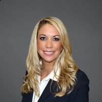 Kelly Crosier-Realtor