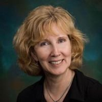 Donna Royal Lakes Region NH Real Estate Professional