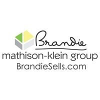 Mathison-Klein Group at Keller Williams Classic III Realty